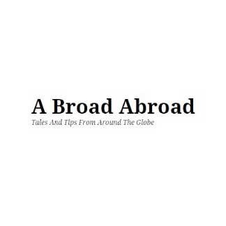 Logo-A-Broad-Abroad