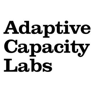 Logo-Adaptive-Capacity-Labs