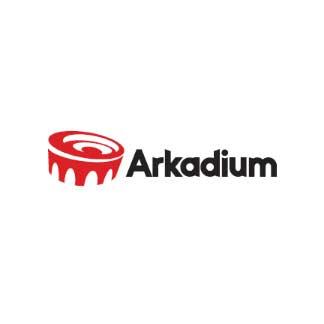 Logo-Akadium