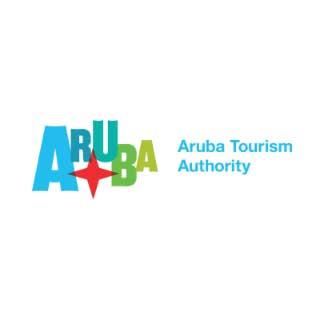 Logo-Aruba-Tourism-Authority