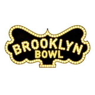 Logo-Brooklyn-Bowl