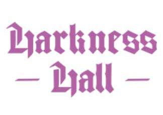 Logo-Darkness-Hall