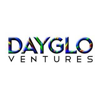 Logo-Dayglo-Ventures