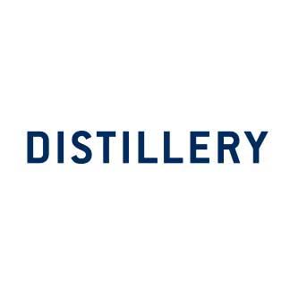 Logo-Distillery