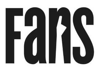 Logo-Fans