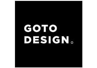 Logo-Goto-Design