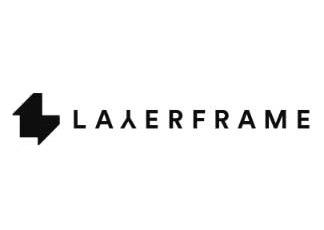 Logo-LayerFrame