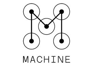 Logo-Machine