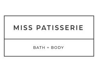 Logo-Miss-Patisserie