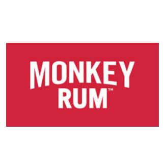 Logo-Monkey-Rum