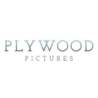 Logo-Plywood