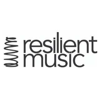Logo-Resilient-Music
