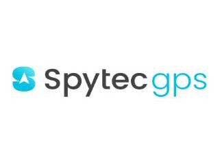 Logo-Spytecgps