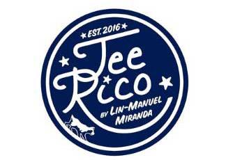 Logo-Tee-Rico