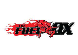 Logo-The-Fuel-Ox