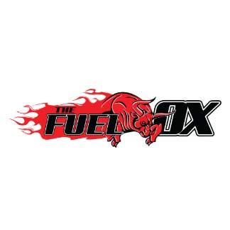 Logo Fule Ox
