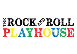 Logo-The-Rock-and-Roll-Playhouse