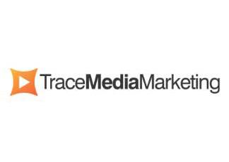 Logo-Trace-Media-Marketing