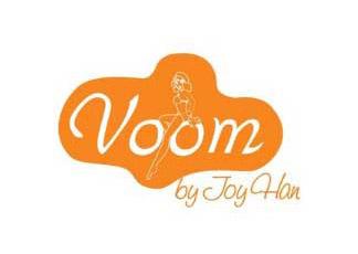 Logo-Voom